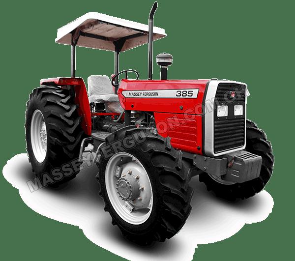 New-Model-MF-385WD
