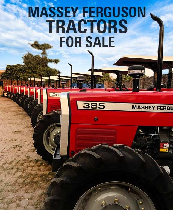 massey-ferguson-tractors-for-sale-ghana